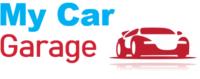 My Car Garage